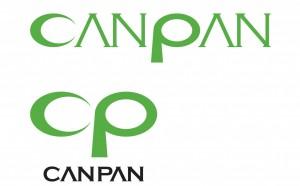 CANPAN_logo2